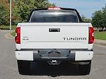 2020 Tundra Crew Cab 4x4,  Pickup #JCF2291A - photo 13