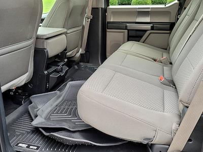 2019 Ford F-150 SuperCrew Cab 4x4, Pickup #JCP0039A - photo 19