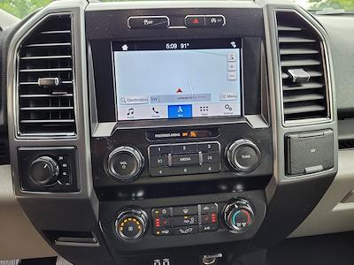 2019 Ford F-150 SuperCrew Cab 4x4, Pickup #JCP0039A - photo 26