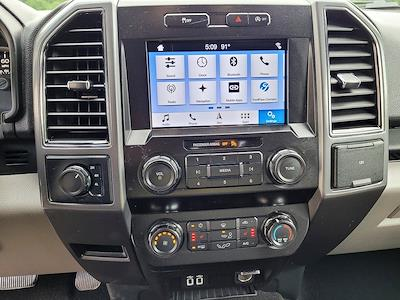2019 Ford F-150 SuperCrew Cab 4x4, Pickup #JCP0039A - photo 27