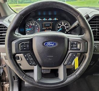 2019 Ford F-150 SuperCrew Cab 4x4, Pickup #JCP0039A - photo 31