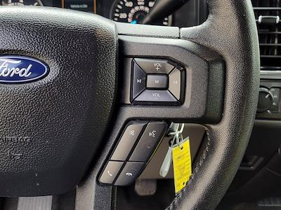 2019 Ford F-150 SuperCrew Cab 4x4, Pickup #JCP0039A - photo 32