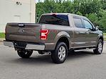2019 Ford F-150 SuperCrew Cab 4x4, Pickup #JCP0039A - photo 11