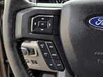 2019 Ford F-150 SuperCrew Cab 4x4, Pickup #JCP0039A - photo 33