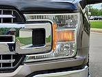 2019 Ford F-150 SuperCrew Cab 4x4, Pickup #JCP0039A - photo 6