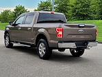 2019 Ford F-150 SuperCrew Cab 4x4, Pickup #JCP0039A - photo 9