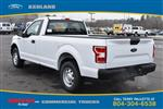 2019 F-150 Regular Cab 4x2,  Pickup #JD02726 - photo 2