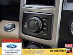 2018 Ford F-150 SuperCrew Cab 4x4, Pickup #JD04247A - photo 23