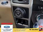 2018 Ford F-150 SuperCrew Cab 4x4, Pickup #JD04247A - photo 24