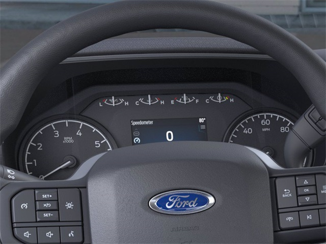 2021 Ford F-150 Super Cab 4x4, Pickup #JD09498 - photo 13