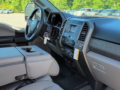 2021 Ford F-350 Super Cab 4x4, Knapheide Service Body #JD09625 - photo 18