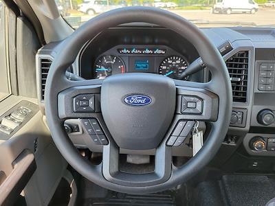 2021 Ford F-350 Super Cab 4x4, Knapheide Service Body #JD09625 - photo 25