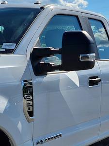 2021 Ford F-350 Super Cab 4x4, Knapheide Service Body #JD09625 - photo 6