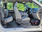 2021 Ford F-350 Super Cab 4x4, Knapheide Service Body #JD09625 - photo 20