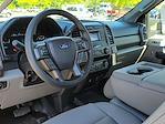2021 Ford F-350 Super Cab 4x4, Knapheide Service Body #JD09625 - photo 22