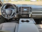 2021 Ford F-350 Super Cab 4x4, Knapheide Service Body #JD09625 - photo 23
