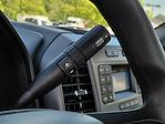 2021 Ford F-350 Super Cab 4x4, Knapheide Service Body #JD09625 - photo 30