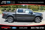 2019 F-150 SuperCrew Cab 4x4,  Pickup #JD10850 - photo 4