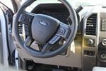 2020 Ford F-450 Super Cab DRW 4x4, Rugby Eliminator LP Steel Dump Body #JD12595 - photo 10