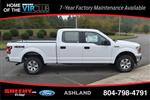 2019 F-150 SuperCrew Cab 4x4, Pickup #JD17102 - photo 4