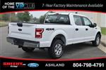 2019 F-150 SuperCrew Cab 4x4, Pickup #JD17102 - photo 5