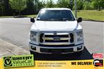 2016 F-150 SuperCrew Cab 4x4, Pickup #JD28797A - photo 2