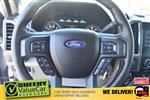 2016 F-150 SuperCrew Cab 4x4, Pickup #JD28797A - photo 33