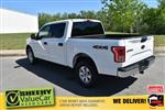 2016 F-150 SuperCrew Cab 4x4, Pickup #JD28797A - photo 6