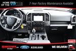2019 F-150 SuperCrew Cab 4x4,  Pickup #JD28877 - photo 10