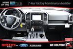 2019 F-150 SuperCrew Cab 4x4, Pickup #JD28877 - photo 10