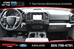 2019 F-150 SuperCrew Cab 4x2, Pickup #JD28883 - photo 10