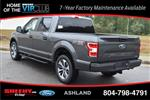 2019 F-150 SuperCrew Cab 4x2, Pickup #JD28883 - photo 2
