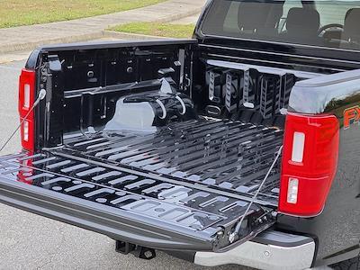 2021 Ford Ranger SuperCrew Cab 4x4, Pickup #JD29221 - photo 10