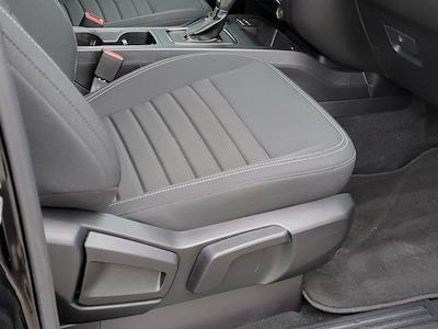 2021 Ford Ranger SuperCrew Cab 4x4, Pickup #JD29221 - photo 13