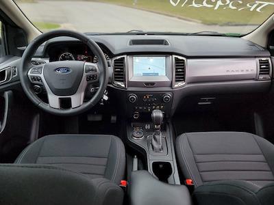 2021 Ford Ranger SuperCrew Cab 4x4, Pickup #JD29221 - photo 18
