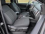 2021 Ford Ranger SuperCrew Cab 4x4, Pickup #JD29221 - photo 14
