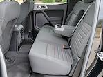 2021 Ford Ranger SuperCrew Cab 4x4, Pickup #JD29221 - photo 17