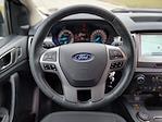 2021 Ford Ranger SuperCrew Cab 4x4, Pickup #JD29221 - photo 20