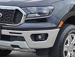 2021 Ford Ranger SuperCrew Cab 4x4, Pickup #JD29221 - photo 5