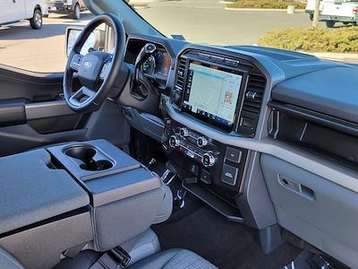 2021 Ford F-150 SuperCrew Cab 4x4, Pickup #JD31057 - photo 12