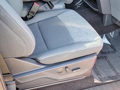 2021 Ford F-150 SuperCrew Cab 4x4, Pickup #JD31057 - photo 13