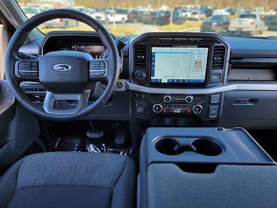 2021 Ford F-150 SuperCrew Cab 4x4, Pickup #JD31057 - photo 18