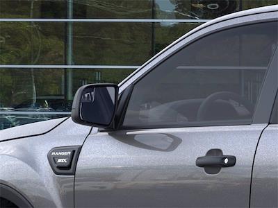 2021 Ford Ranger Super Cab 4x2, Pickup #JD36375 - photo 20