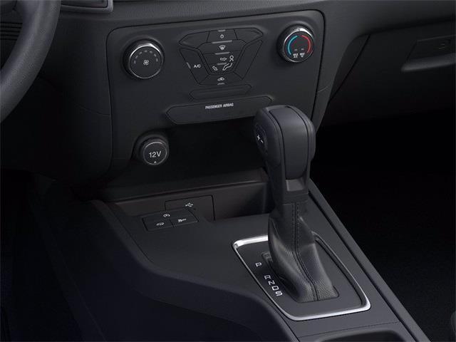 2021 Ford Ranger SuperCrew Cab 4x2, Pickup #JD36381 - photo 15