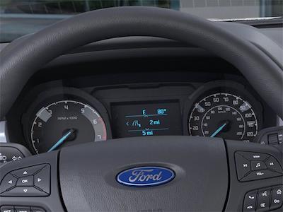 2021 Ford Ranger SuperCrew Cab 4x2, Pickup #JD36381 - photo 13