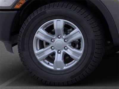 2021 Ford Ranger SuperCrew Cab 4x2, Pickup #JD36381 - photo 19