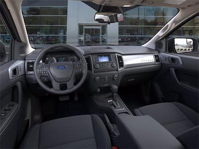 2021 Ford Ranger SuperCrew Cab 4x2, Pickup #JD36381 - photo 9