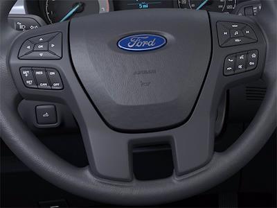 2021 Ford Ranger SuperCrew Cab 4x2, Pickup #JD36382 - photo 12