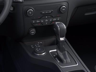 2021 Ford Ranger SuperCrew Cab 4x4, Pickup #JD41933 - photo 15