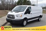 2017 Transit 250 Low Roof 4x2, Empty Cargo Van #JD42885A - photo 12